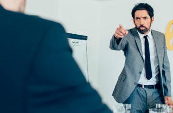 Advertência no Trabalho – Como Funciona e Como Aplicar?