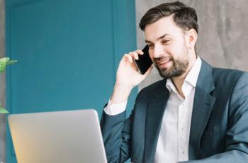 Celular no Trabalho: Como Acabar com o Uso Excessivo e Indevido?