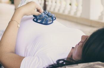 Direitos da gestante no trabalho durante e depois da Gravidez