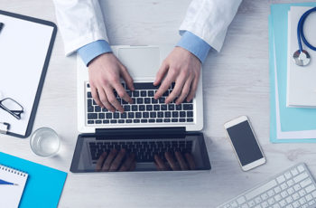 Atestado Médico: A empresa pode recusar o documento?