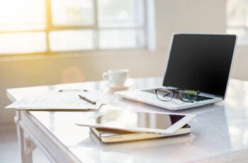 Conheça os principais desafios do Home Office e saiba como superá-los!