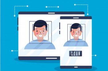Reconhecimento Facial, a Nova Tendência