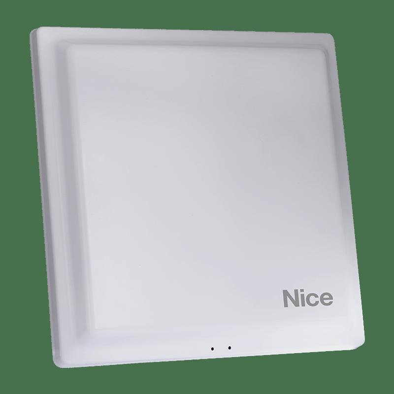 LN6011C